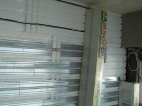 Montáž tepelného čarpadla, podlahové vytápění suchý systém - Rodinný dům Žirovnice 003