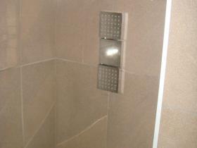 Montáž tepelného čarpadla, podlahové vytápění suchý systém - Rodinný dům Žirovnice 011